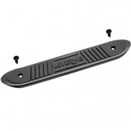 New Style Luverne Replacement Step Pad for 3 Inch Round Nerf Bar - 103950 (Image)