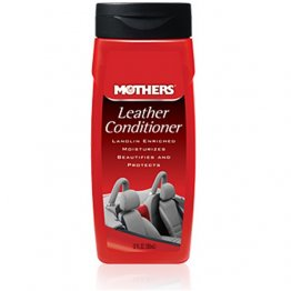 Mothers Products - 6312
