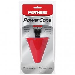 Mothers Products - 5146