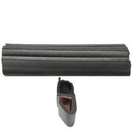 Leer 100XQ/100XL/100XR/100LE Rear Door Perimeter Seal (image 1)