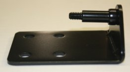 Support Arm Bracket - For Lift Assist Arm (image 1)