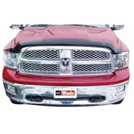 Wade Platinum Bug Shield - 72-90146