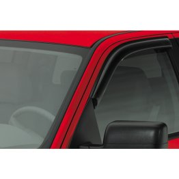 Trail FX Window Vents - 2068