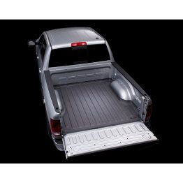 WeatherTech - TechLiner - Truck Bed Liner - 39602