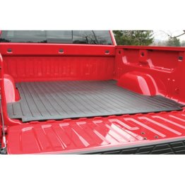 Trail FX Heavy Duty Rubber Bed Mat - 231