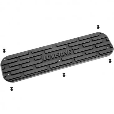 Luverne Side Entry Step Replacement Step Pad - 105500 (Image 2)