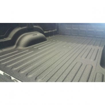 Rhino Pro Spray In Bed Liner (image 1)